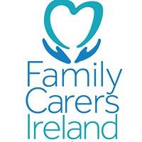 Family Carers Sligo