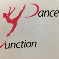 Dance Junction