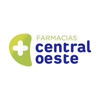 Central Oeste Saludable