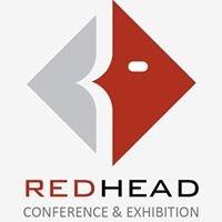 Redhead Exhibition