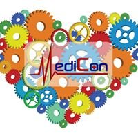 MediCon - International  Students Congress of Biomedicine Tuzla