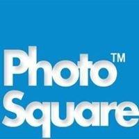 Photosquare