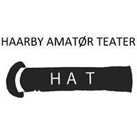 Haarby Amatør Teater
