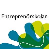 Entreprenörskolan