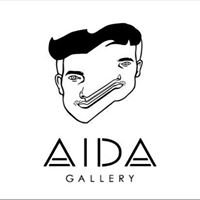 AIDA Gallery