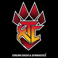 XTREAM Cheer & Gymnastics