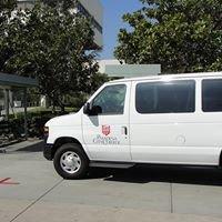 Pasadena City College Transportation Department