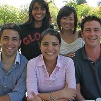 Sierra College International Students Office