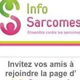 Info Sarcomes