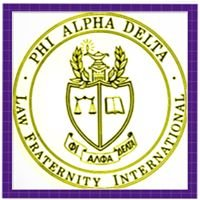 PCC Phi Alpha Delta