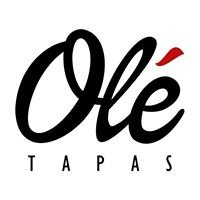 OLE TAPAS