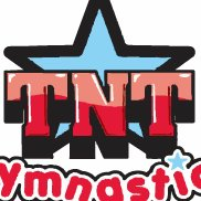 TNT Gymnastics and Cheerleading