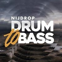 Drum To Bass