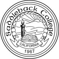 Saddleback College International Student Program