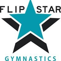 Flipstar Gymnastics Academy