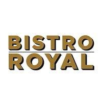 Bistro Royal