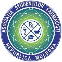 Asociația Studenților Farmaciști RM