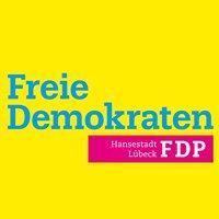 FDP Lübeck