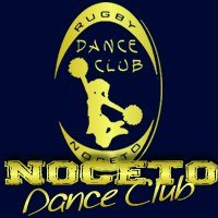Noceto Dance Club