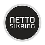 nettosikring.dk