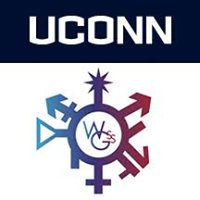 UConn Women's, Gender & Sexuality Studies