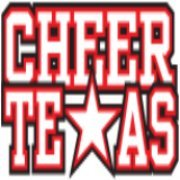 Cheer Texas Amarillo