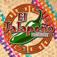 El Jalapeno Restaurant