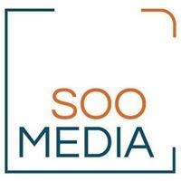 SOO Media