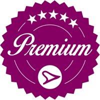 Premium ceļojumi Atlantic Travel