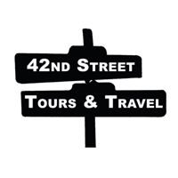 42nd Street Tours & Travel