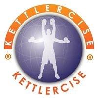Kettlercise Cheltenham