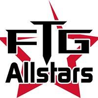 FTG Allstars