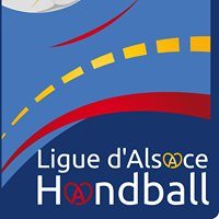 Ligue Alsace Handball