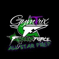 Gym Trix  Cheerforce