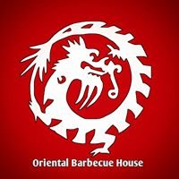 Oriental Barbecue House - Running Sushi