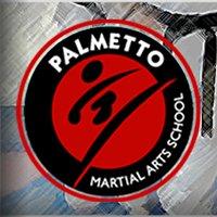 Palmetto Martial Arts School, LLC