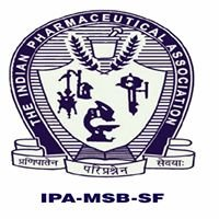 Indian Pharmaceutical Association Student's Forum Maharashtra State Branch
