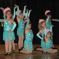 Cinderela  Gymnastics  Cheerleading  & Dance Ingleside