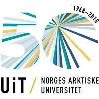 UiT Norges arktiske universitet i Harstad