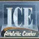 ICE Athletic Center