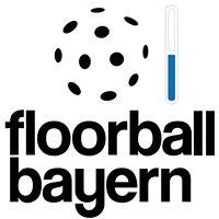 Floorball Bayern