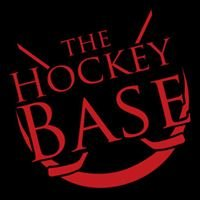 The Hockey Base