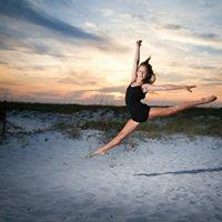 Emerald Coast Dance Conservatory