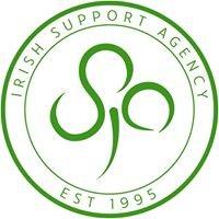 Irish Support Agency NSW Inc.
