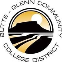 Butte College Transfer Counseling Center