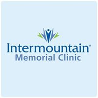 Intermountain Memorial Clinic