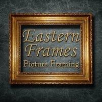 Eastern Frames