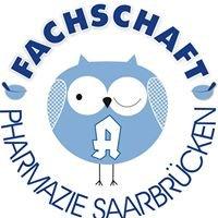 Fachschaft Pharmazie Saarbrücken