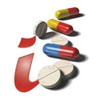 AEPFI, Association des Etudiants de Pharmacie Filière Industrie d'Amiens