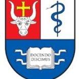 LSMU Neuromokslų Instituto Palangos Klinika